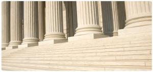 5 Pillars of WCM